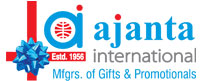 Ajanta International